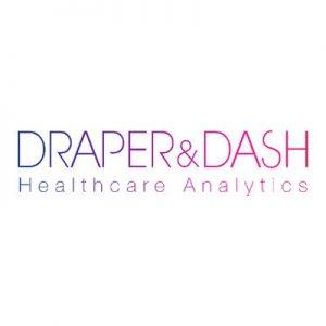 draper and dash