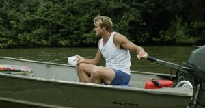 Laird Hamilton, Laird Superfood