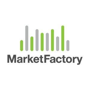 marketfactory