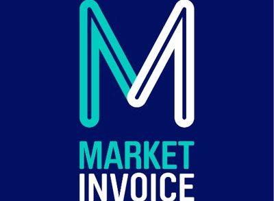 marketinvoice
