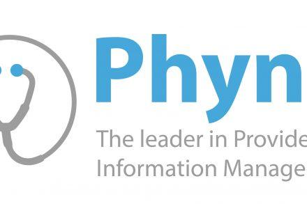 Phynd Technologies