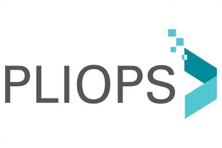 Pliops