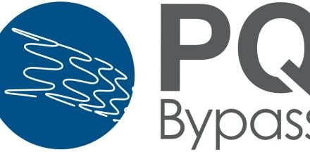 pqbypass