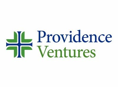 providence-ventures