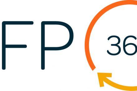 RFP360 Logo