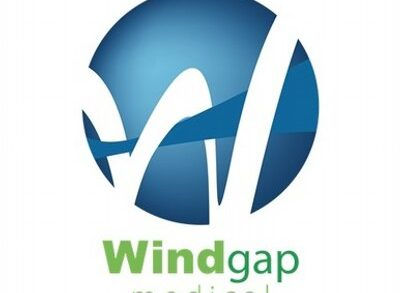 windgapmedical