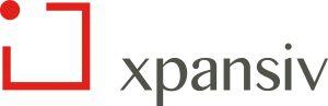 Xpansiv Logo