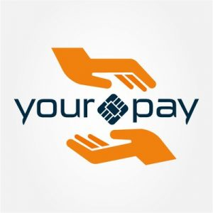yourpay