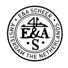 E&A Scheer