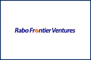 rabo frontier ventures