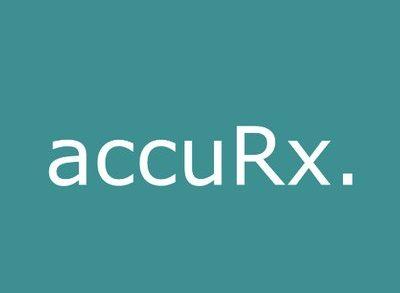 accurx