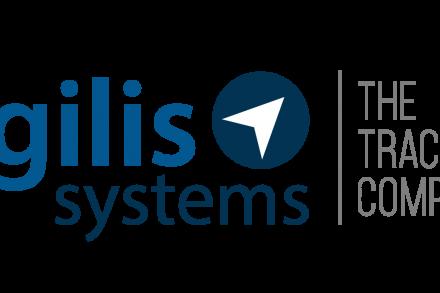 agilis systems