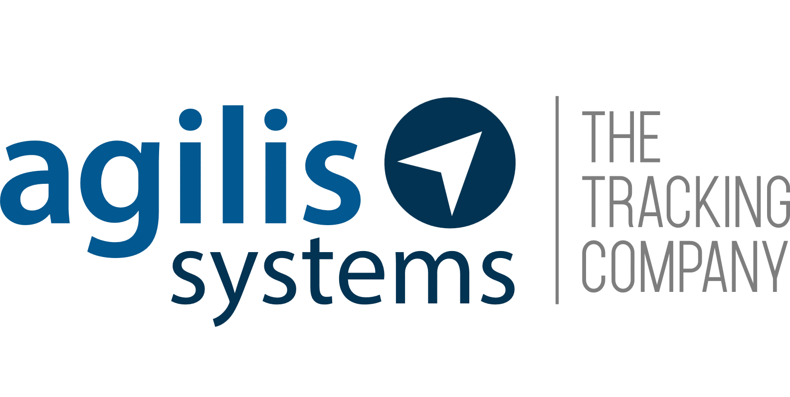 Agilis Systems Receives Growth Investment From Spectrum Equity