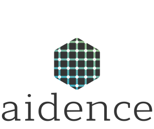 aidence