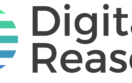 digital-reasoning-logo