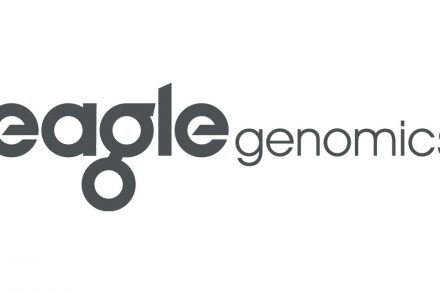eagle genomics
