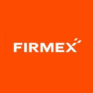 firmex