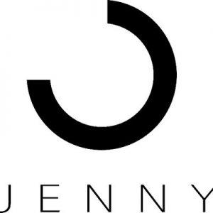 getjenny