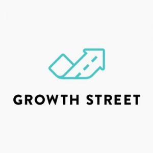 growth street