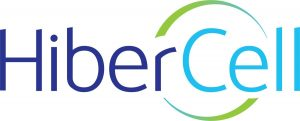 HiberCell logo