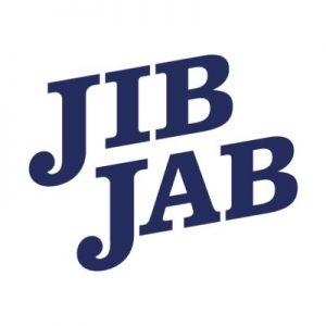 jiblab