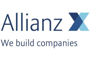 allianzx