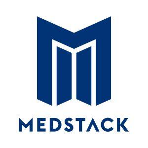 MedStack