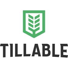 tillable