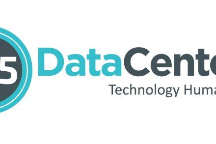 365datacenters