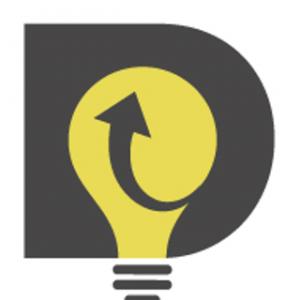 Delaware Innovation Space