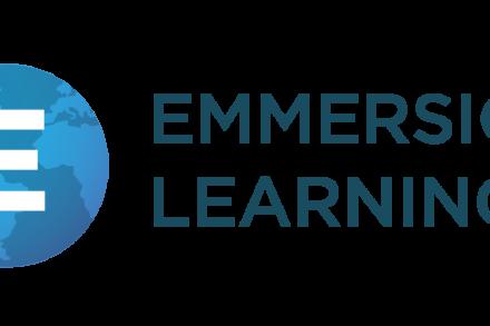 Emmersion-Learning