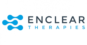 EnClear Therapies