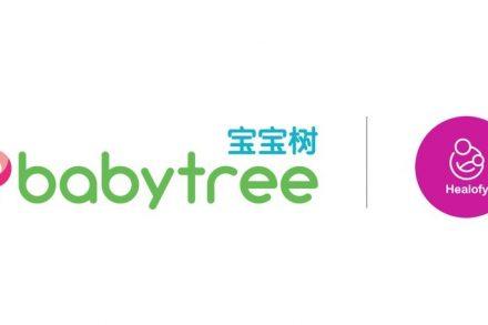 BabyTree - Healofy