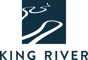King River Capital