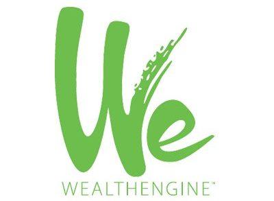 WealthEngine