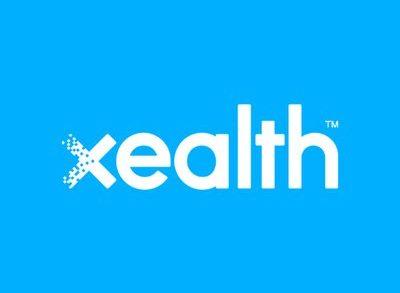 Xealth