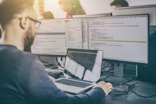 analysis-laptop