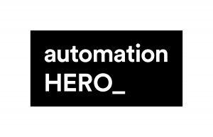 Automation Hero