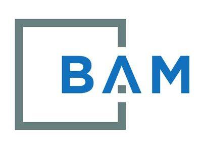 bamfi