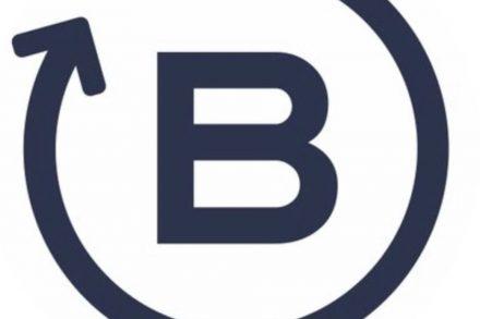 bidops