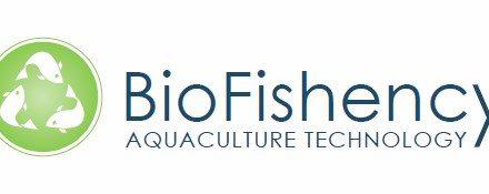 biofishencylogo