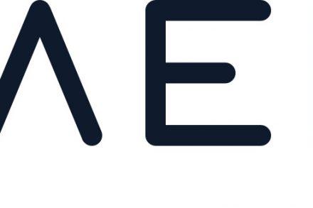 blameless-logo