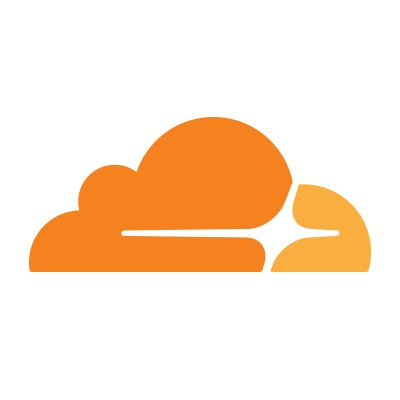 Cloudflare Buys S2 Systems Corporation | FinSMEs