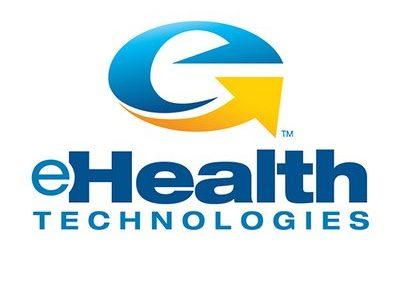 eHealthTechnologies