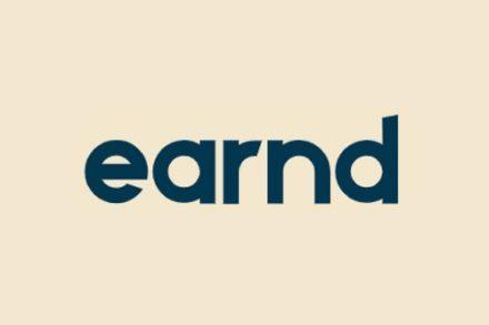 earnd_logo