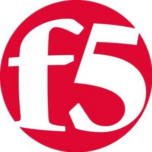 F5 Networks Completes Acquisition of NGINX | FinSMEs