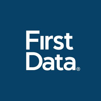 First Data Acquires German ayCash   FinSMEs