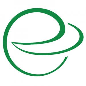 greenshades