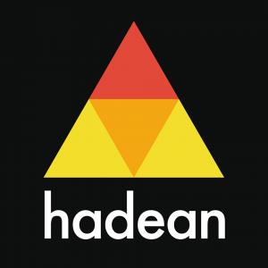 hadean