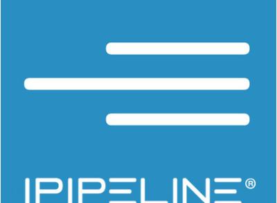 ipipeline